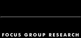 focus-sarasota-logo